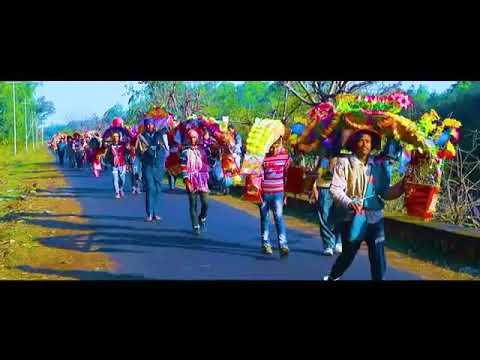 bhagwan-bhole-nath-song-whatsapp-status/-mera-bhola-hai-bhandari-song-whatsapp-status-mahakal-status