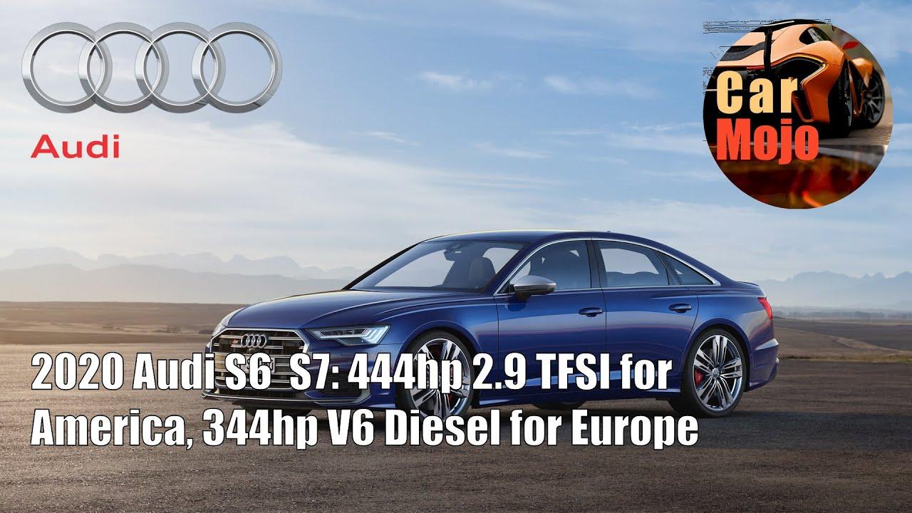 Audi a2 2020