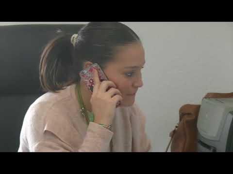INFORMATIVO CAMPO DE GIBRALTAR 08 10 17 ACENTO TV NOTICIAS