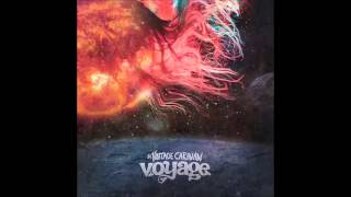 The Vintage Caravan - Voyage - Full Album (2012)