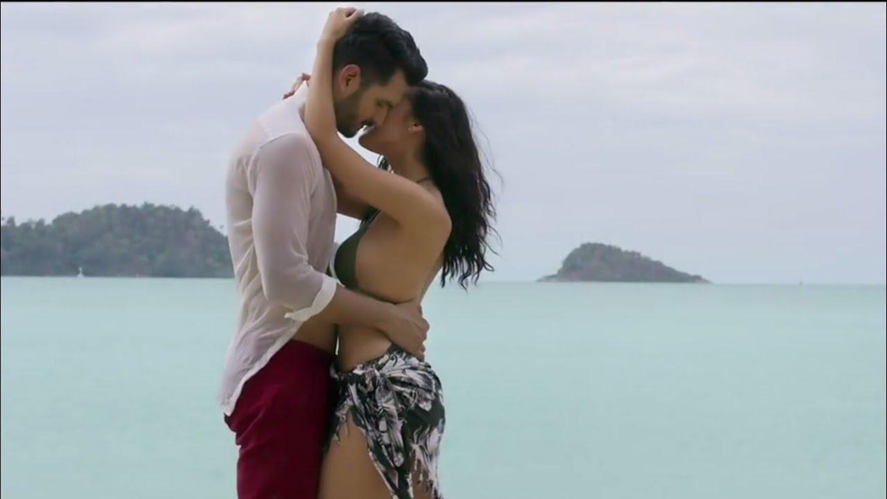 Video Kahani Sexy
