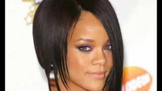 Rihanna-Good Girl Gone Bad+Lyrics