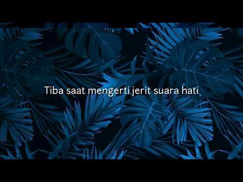 Moza  - Medley Lirik Lagu  | Karoke