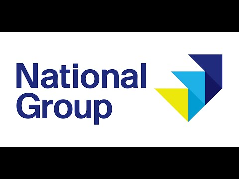 National Decorators Policy Video