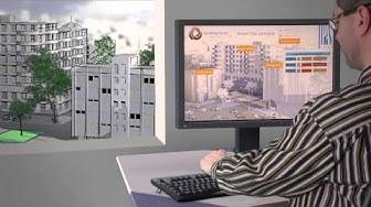 IPAS - Smart Building Concepts