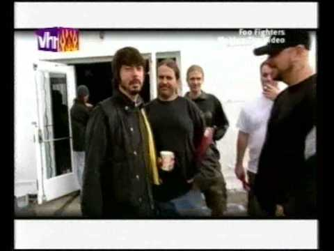 Foo Fighters - Best of You - Part 1