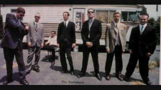 Watch Pietasters Higher video