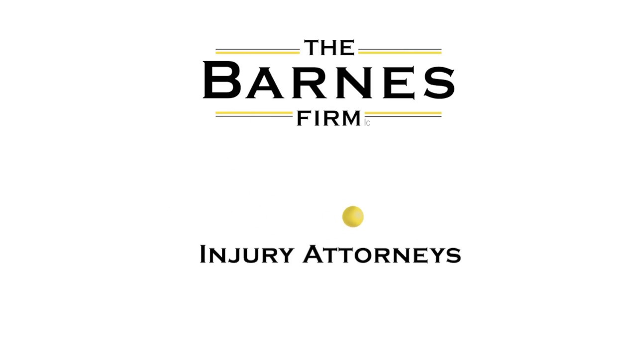 About The Barnes Firm Jingle Contest | California Car