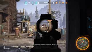 Tom Clancy's Ghost Recon® Wildlands_20180401130330