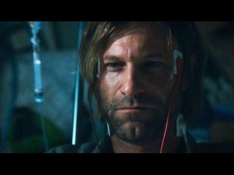 Хакер (фильм 2016) смотреть онлайн полностью в hd