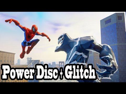 Disney Infinity 2.0: Marvel Super Heroes Black Panther