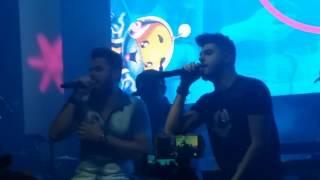Baixar Zé Neto e Cristiano - Eu ligo pra você - Acústico JK FM - Brasília 2017