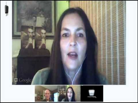 Indie Authors #16 with Jason Matthews, Lisa Grace Movie Contract