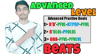 How To Beatbox In Hindi Advanced Practice Beats