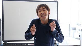 19歳 らっきょムキ太郎 クマムシさんの「あったかんだから」の動画が ...