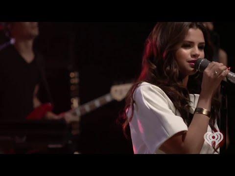 Selena Gomez - I Love You Like A Love Song (Karaoke Version)из YouTube · Длительность: 3 мин25 с  · Просмотров: 790 · отправлено: 28-4-2012 · кем отправлено: OshinStudio