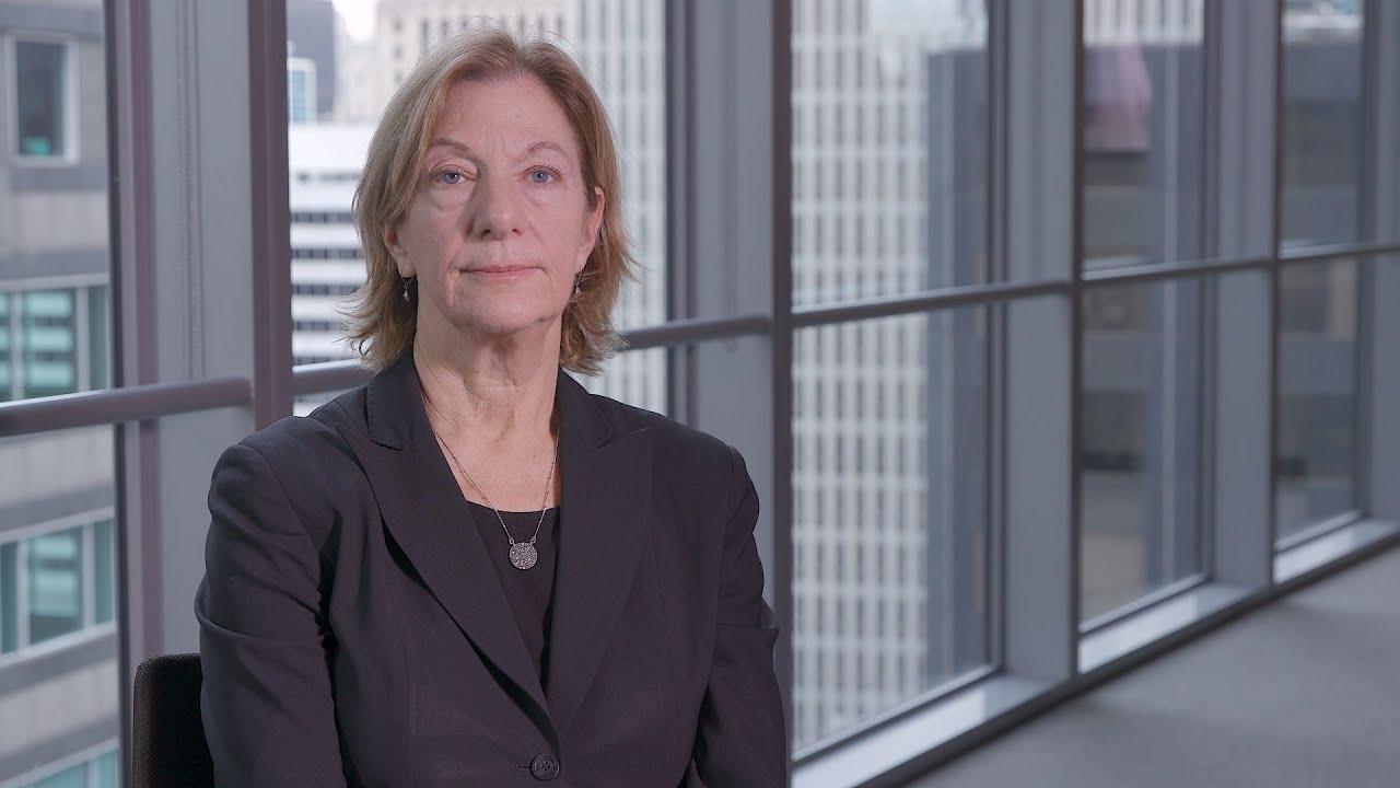Laura B. Frankel, Esq. | JAMS Chicago Mediator