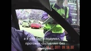 Гибдд Екатеринбурга тонеровка. Железный-Аргумент.рф..