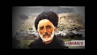 Открытый урок  сш №6 Каспийск учитель Х. Бечедова.