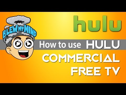 how-to-use-hulu-commercial-free-tv-easily?
