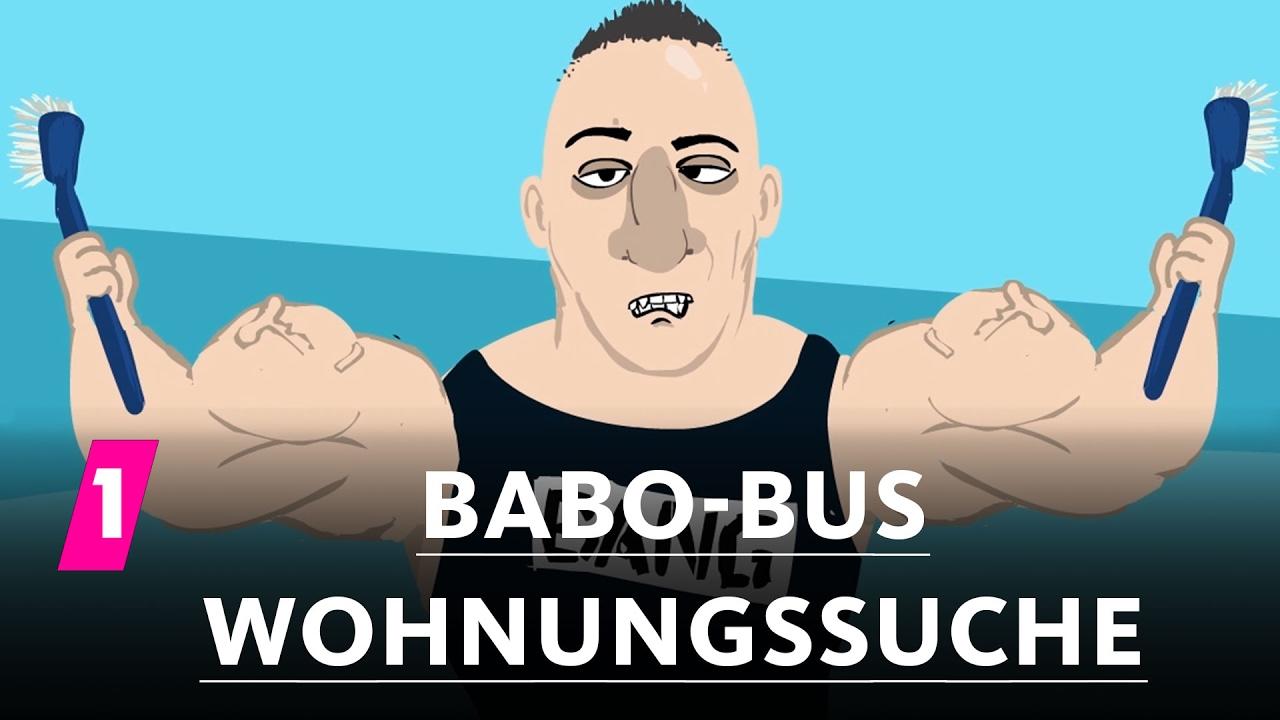 Babobus
