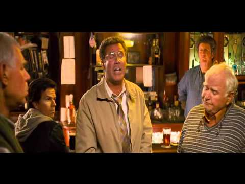 The Other Guys: Song Filled with Rich History