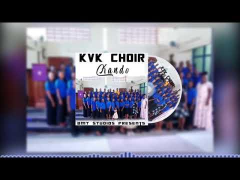 Download Kando by Vijana KKKT Keko