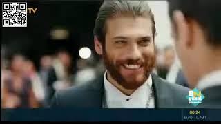 Download Entrevista De Can Yaman A Çekin Arası Legendada Em