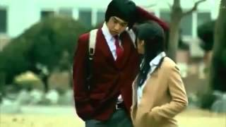 ▶ Atif Aslam  Sad Song 2012 Painful Heart Touching Words must see its beautiful