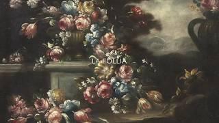 """A. Vivaldi: Sonata """"La Follia""""  - MUSICA ANTIQUA KÖLN"""
