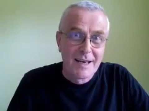 Pat Condell - Islam In Europe