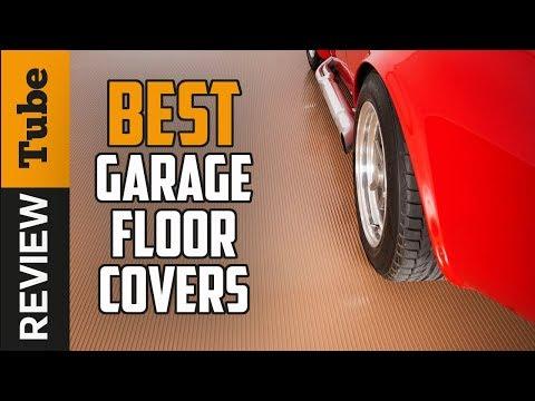 ✅garage-floor:-best-garage-floor-cover-2019-(buying-guide)
