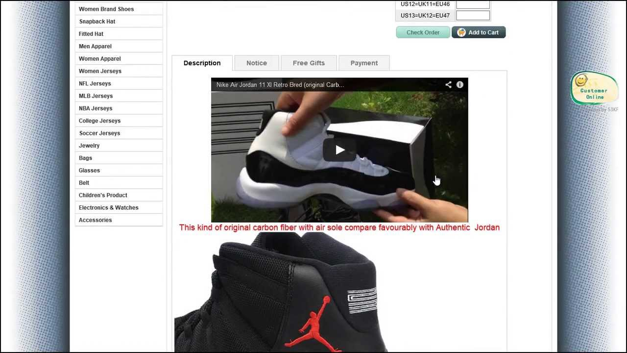 best replica sneaker website