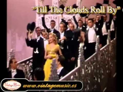 50 Soundtracks Movies of 50´S