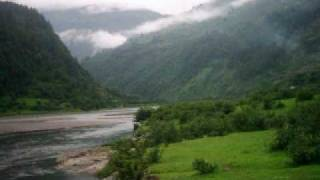 Niorore Phul - Zubeen Garg.wmv