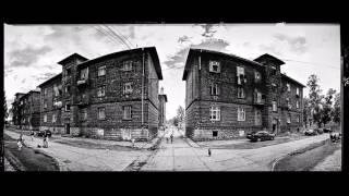 [Trap] Eminem - Business ft. Notorious B.I.G. (An Broski Remix)