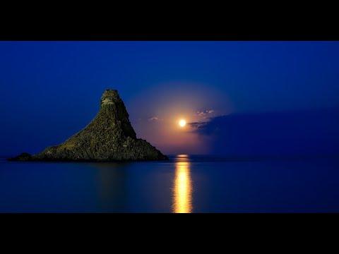 The Ocean Of Love ~ Kinestetika
