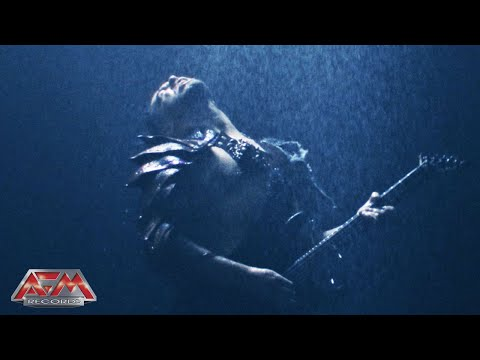 BROTHERS OF METAL - Njord (2019) // Official Music Video // AFM Records