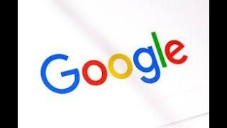 Make Google My HomePage On Chrome