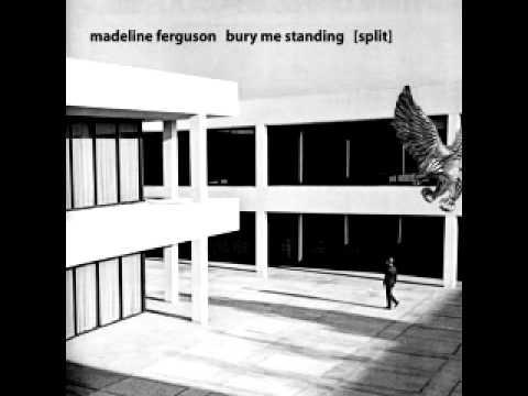 Madeline Ferguson- Dio said it best you're a rainbow in the dark