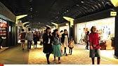 Fukuoka Artのアハ体験!-天神地下街篇-