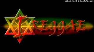 Na Mosi Qo - Savu Ni Delai Lomai [Reggae Remix 2017]..X1X..