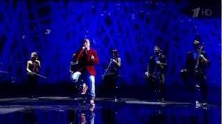Доминик Джокер - Если ты со мной (