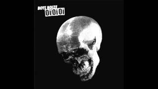 Boys Noize ft. I-Robots - Frau HQ