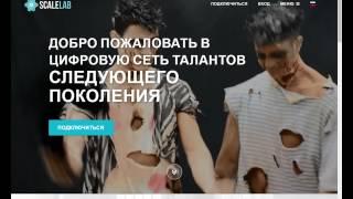 ПАРТНЕРКА YOUTUBE ДЛЯ НАЧИНАЮЩИХ 2017 ДЛЯ ПОДКЛЮЧЕНИЯ 10 ПОДПИСЧИКОВ И 1000 ПРОСМОТРОВ !!!