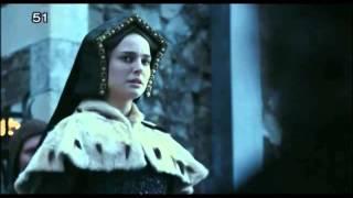 La Otra Reina - Ejecución de Ana Bolena