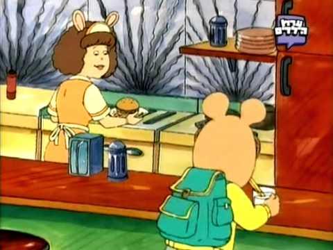 ארתור הנעלם + הקיץ הקצר