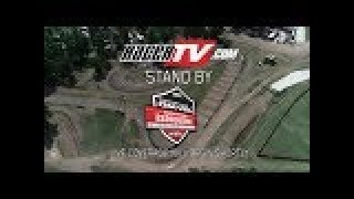 2019 Loretta Lynn's AMA Amateur National Motocross Championship - Day 1