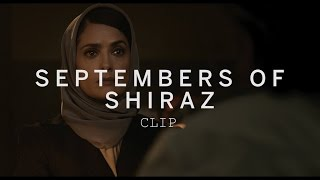 SEPTEMBERS OF SHIRAZ Clip | Festival 2015