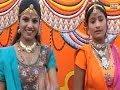 Vivah Geet  - Bhatiya Maruti Se Aayoi   Vivah Bhataiya   Ramdhan Gujjar Mp3